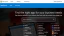 Microsoft, Windows, App Store, AppSource