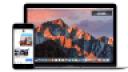 Apple, iOS 10, Public Beta, macOS Sierra