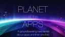 Apple, Apps, App Store, TV-Serie, Appstore, Apple App Store, Planet of the Apps