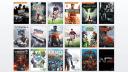 Electronic Arts, Ea, Origin, The Vault