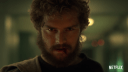 Netflix, Serie, Teaser, Marvel, Comic-Con, San Diego ComicCon, Superheld, Iron Fist, SDCC 2016, SDCC, Marvel's Iron Fist