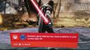 Microsoft, Xbox, Xbox One, Spielkonsole, Microsoft Xbox One, Sommer-Update
