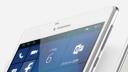 Windows 10 Mobile, Cube, 51Cube, Cube WP10, Cube T698