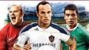 Fußball, Fifa, FIFA 12
