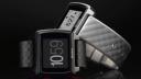 Intel, smartwatch, Basis Peak