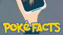 Spiel, Pokemon Go, Infografik