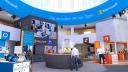 Microsoft, Ifa, IFA 2016, Microsoft Stand