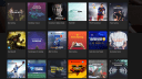 Gaming, Spiele, Streaming, Musik, Spotify, Musik-Streaming, Streamingportal, musikstreaming, Musikdienst