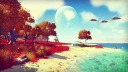 Spiel, Steam, No Man's Sky, Hello Games