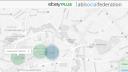 Wlan, Ebay, Feature, Mitgliedschaft, Ebay Plus