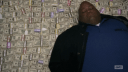 Geld, Dollar, Steuer, AMC, Breaking Bad