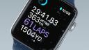Apple Watch, Apple Watch 2, Apple Watch Series 2