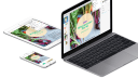 Apple, iCloud, Keynote, Echtzeit, iWork, Numbers, pages, Kollaboration