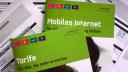 Advertorial, Mobilcom-Debitel, Mobilcom, Debitel, Smartphone-Tarife