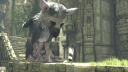 Sony, PlayStation 4, PS4, Sony PlayStation 4, Sony PS4, The Last Guardian