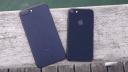 iPhone-Verkaufsverbot: Verfahrenstrick machte Qualcomm-Sieg möglich