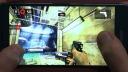 Honor 8 vs. OnePlus 3: So schlagen sich Top-Smartphones unter 3D-Druck