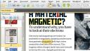 Pdf, PDF-XChange Editor, XChange Editor