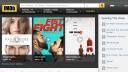 Amazon, Film, Datenbank, IMDB