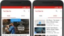 Google, Youtube, Youtube Video, Youtube Videos, YouTube Go