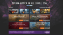 Spiele, Games, Angebote, GOG, Gog.com, Sonderangebot, Zurück in die Schule