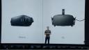 VR, Mark Zuckerberg, Oculus Rift, Oculus, Oculus Santa Cruz