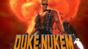 Logo, Ego-Shooter, Duke Nukem 3D