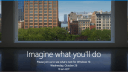 Microsoft, Surface, Microsoft Corporation, Event