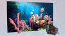 Neue Paint Universal App Preview mit 3D-Support sieht großartig aus