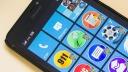 Polizei, New York, NYPD, Nokia Lumia 640 XL