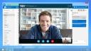 Microsoft, Skype, Chat, Instant Messaging, outlook.com, Videotelefonie, Internettelefonie