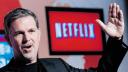 Ceo, Netflix, Netflix Deutschland, Reed Hastings