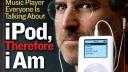 iPod ist 15: Der Player, der die Musikwelt und Apple revolutioniert hat