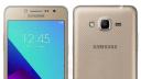Smartphone, Samsung, Samsung Galaxy Grand Prime Plus, Samsung Galaxy J2 Prime