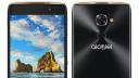 T-Mobile US nimmt Alcatel Idol 4S als letztes Win10-Phone aus Angebot