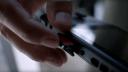 Konsole, Nintendo, Nintendo Konsole, Nintendo NX, Nintendo Switch, Switch, Cartridge