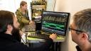 Datenübertragung, Laser, DLR, Optische Datenübertragung