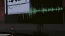 Adobe, Audio, Tonbearbeitung