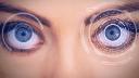 Eye-Tracking, Tobii, Augen-Tracking, Pceye, Eye Tracking