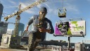 Ubisoft, Watch Dogs, Watch Dogs 2