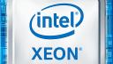 Intel, Logo, Xeon