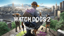 Spiel, Ubisoft, Watch Dogs, Watch Dogs 2