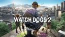 "Watch Dogs 2: Ubisoft wird ""besonders explizite"" Genitalien beseitigen"