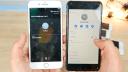 Apple, Iphone, iOS, Schwachstelle, lockscreen