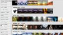 Bildbetrachter, Bildbearbeitungsprogramm, ACDSee