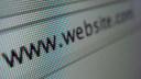 Webseite, Domain, URL, Adresse