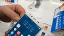 Video abspielen: Vivo X9 angeschaut: Erstes Smartphone mit Dual-Front-Kamerasystem