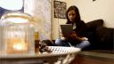 Zum Jahresende: Online-Händler locken mit vielen Schnäppchen