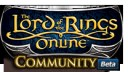 Herr der Ringe, LOTR, lord of the rings