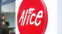 Logo, Provider, Alice, Alice DSL